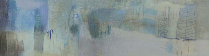 spectacle vivant, exposition TDD, don quichote, peinture Odile Touillier