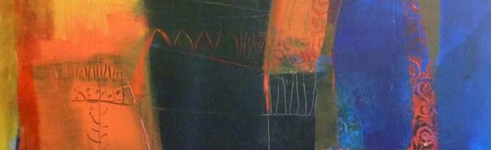 peinture touillier