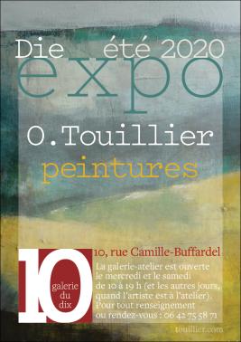 OT_été2020_flyer(1)