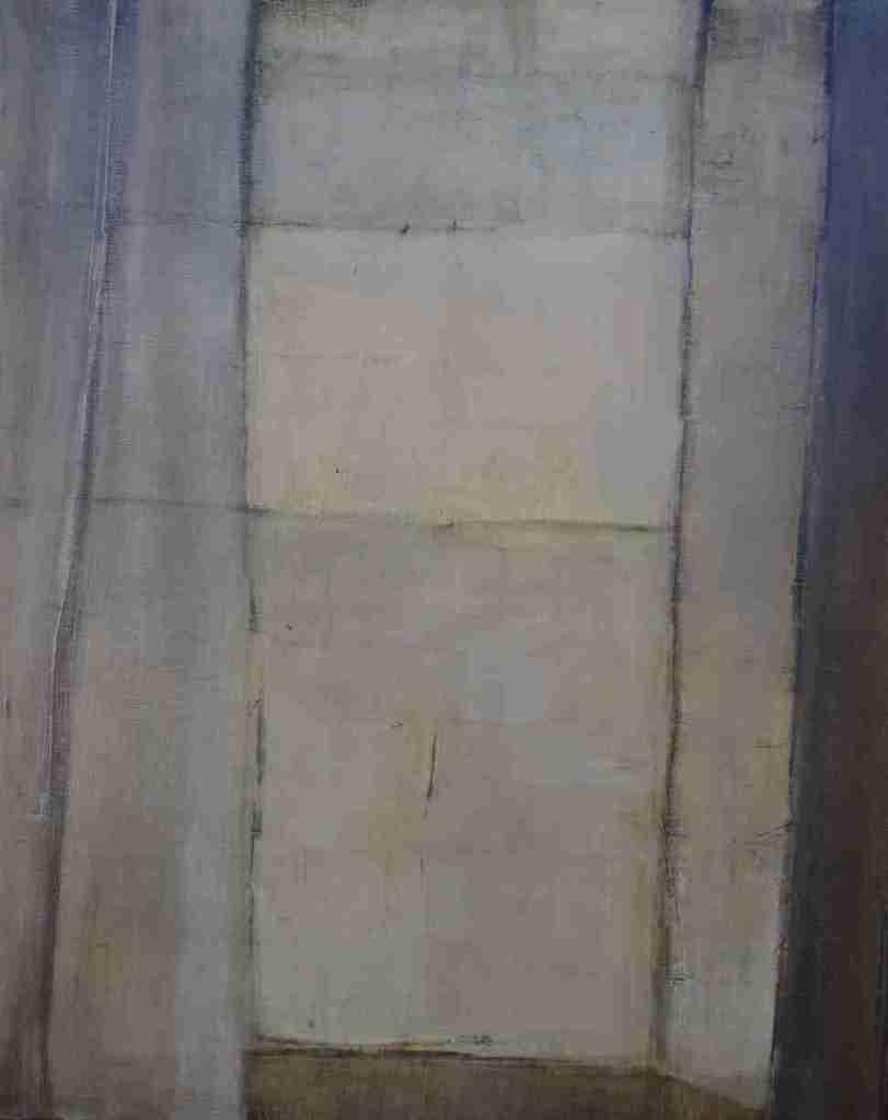 odile touillier, artiste peintre, artistes contemporains, acrylique sur toile, galerie du dix, la galerie du 10, Die