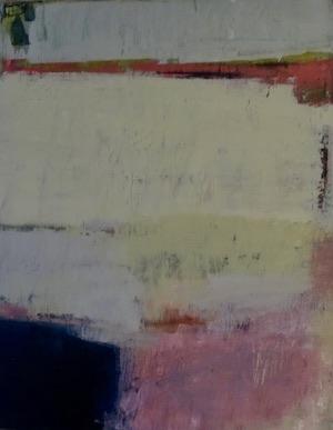 peinture acrylique sur toile, touillier, galerie du 10, paysage, e.cadeau, expo automne hiver
